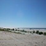 Bally's Beach 2 (800x600)