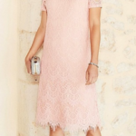 Beautiful Joanna Hope lace dress