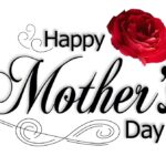 A Mother's Day Thought For The Rest of Us