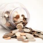 The Scarcity Mindset and Selfishness